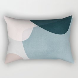 Graphic 150 A Rectangular Pillow