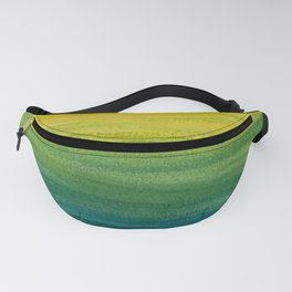You are doing just fine Fanny Pack