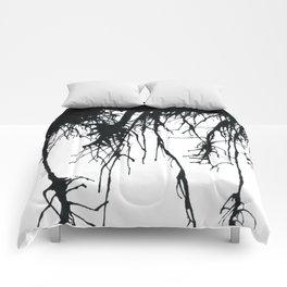 Deep down Comforters