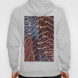high voltage fishing Hoody