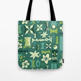 Taveuni Tote Bag