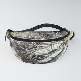 You Are Looking Sharp Fanny Pack