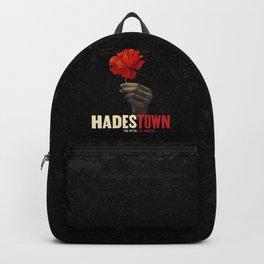 Hadestown lovers, Broadway Musicals Backpack