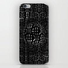 sfer iPhone & iPod Skin