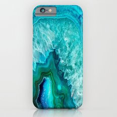 Geode Slim Case iPhone 6
