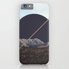 Untitled 2 Slim Case iPhone 6s