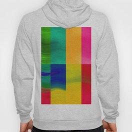 Color-emotion II Hoody