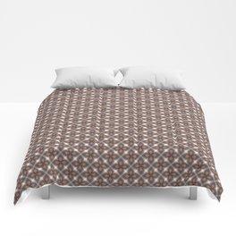 Head Lights Comforters