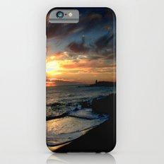 Sunrise over Bass Strait - Tasmania iPhone 6s Slim Case