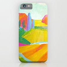 Y8c Slim Case iPhone 6s