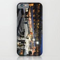Sous le ciel iPhone 6s Slim Case
