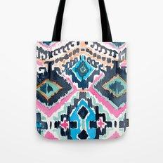 Oxomoco Tote Bag