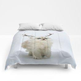 Elkitty Comforters