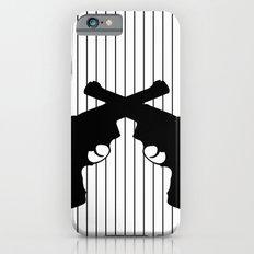 bang iPhone 6s Slim Case