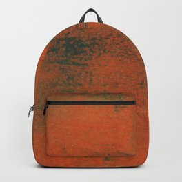 Abstract No. 416 Backpack