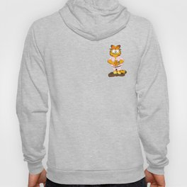 Had to Garf it to 'em Hoody