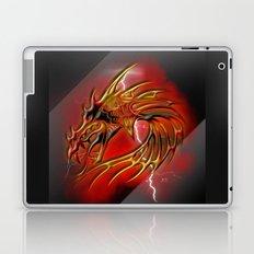 Dragon One Laptop & iPad Skin
