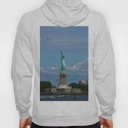 Lady Liberty Hoody