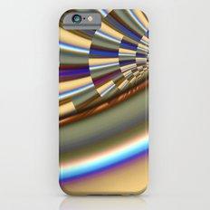 Tremor iPhone 6s Slim Case