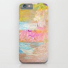 Goiv iPhone 6s Slim Case