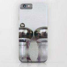 saltnpepper Slim Case iPhone 6s
