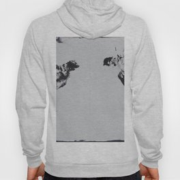 Lovebirds Hoody