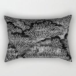 The Reef Rectangular Pillow