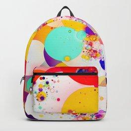 GGGGGG Backpack