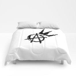 MaD King  Comforters