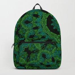 Persian carpet 9 Backpack