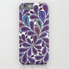 Different 5 Slim Case iPhone 6s