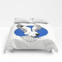 See-Gul Comforters
