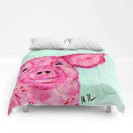 Orei Comforters