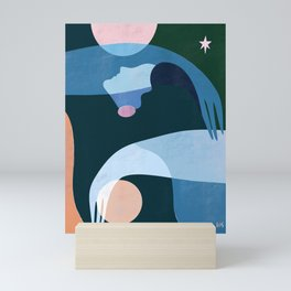Self Love No.2 Mini Art Print