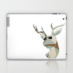 CAUGHT in the LIMELIGHT 003 Laptop & iPad Skin