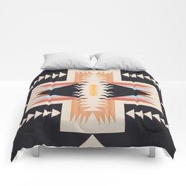 south shore Comforters