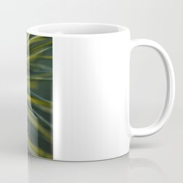 The Pine Coffee Mug
