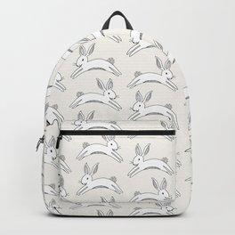 Lots-o-bunnies Backpack