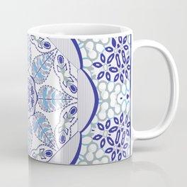 Gypsy love Coffee Mug