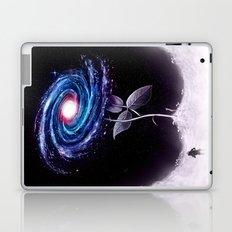 My Little Flower Laptop & iPad Skin