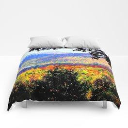Cabsink16DesignerPatternIP Comforters