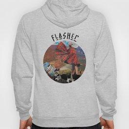 Flasher Hoody