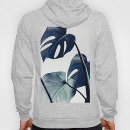 botanical vibes II Hoody