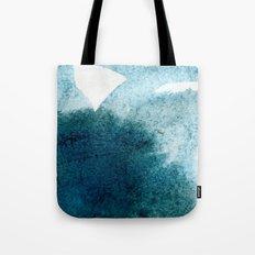 watercolor3 Tote Bag