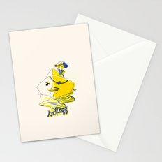 Schiff Stationery Cards