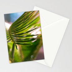Palm Series 1 Stationery Cards