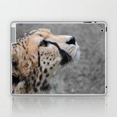 Cheetah 1 Laptop & iPad Skin