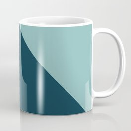 Geometric 1702 Coffee Mug