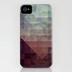 fylk iPhone (4, 4s) Slim Case