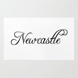 Newcastle Rug